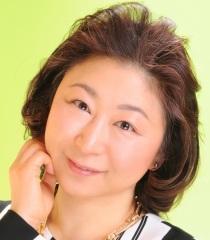 Clique na imagem para uma versão maior  Nome:         yuko-kobayashi-4.64.jpg Visualizações:5 Tamanho: 18,6 KB ID:      45286