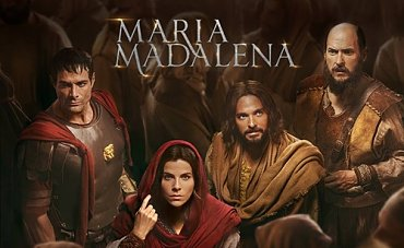 Clique na imagem para uma versão maior  Nome:         Maria Madalena.jpg Visualizações:4 Tamanho: 65,6 KB ID:      45533