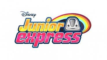 Clique na imagem para uma versão maior  Nome:         Junior-Express.jpg Visualizações:8 Tamanho: 30,6 KB ID:      22526