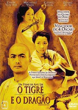 Clique na imagem para uma versão maior  Nome:         tigreeodragao.jpg Visualizações:117 Tamanho: 55,4 KB ID:      8548