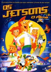 Clique na imagem para uma versão maior  Nome:         Os Jetsons.jpg Visualizações:142 Tamanho: 35,2 KB ID:      28150