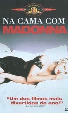 Clique na imagem para uma versão maior  Nome:         Na_Cama_Com_Madonna.jpg Visualizações:2 Tamanho: 73,1 KB ID:      33359