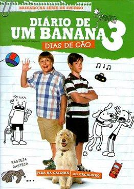 Clique na imagem para uma versão maior  Nome:         DublaNet_Diário de um Banana 3.jpg Visualizações:82 Tamanho: 31,9 KB ID:      14134