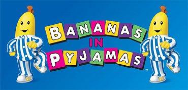 Clique na imagem para uma versão maior  Nome:         Bananas_in_Pyjamas.jpg Visualizações:10 Tamanho: 48,9 KB ID:      21789
