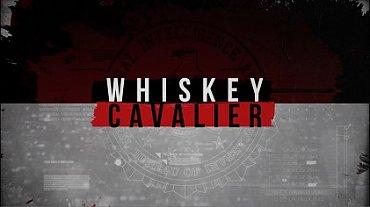 Clique na imagem para uma versão maior  Nome:         Whiskey_Cavalier_Intertitle.jpg Visualizações:6 Tamanho: 28,8 KB ID:      47149