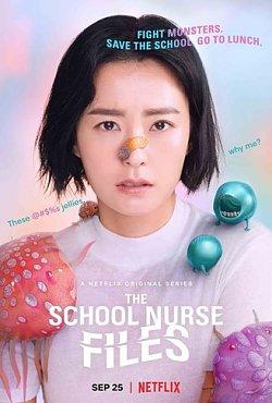 Clique na imagem para uma versão maior  Nome:         enfermeiraex.jpg Visualizações:1 Tamanho: 42,5 KB ID:      54658