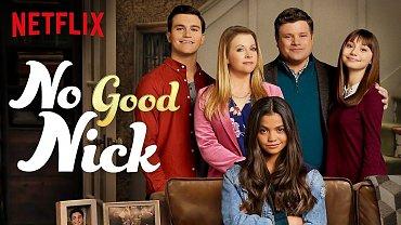 Clique na imagem para uma versão maior  Nome:         No-Good-Nick-Netflix.jpg Visualizações:1 Tamanho: 100,5 KB ID:      44666