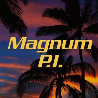 Clique na imagem para uma versão maior  Nome:         Magnum_P.I._(2018_TV_series).jpg Visualizações:119 Tamanho: 41,4 KB ID:      49711