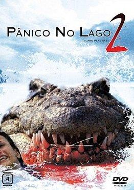 Clique na imagem para uma versão maior  Nome:         PânicoNoLago2.jpg Visualizações:2 Tamanho: 47,7 KB ID:      29751
