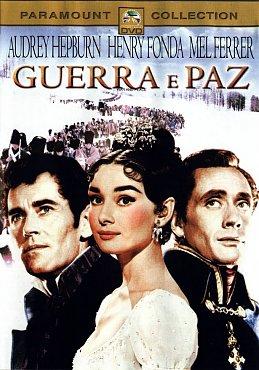 Clique na imagem para uma versão maior  Nome:         GUERRA E PAZ.jpg Visualizações:4 Tamanho: 98,4 KB ID:      18934