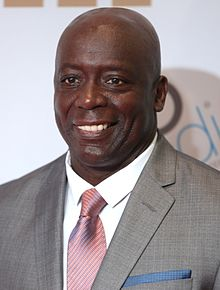 Clique na imagem para uma versão maior