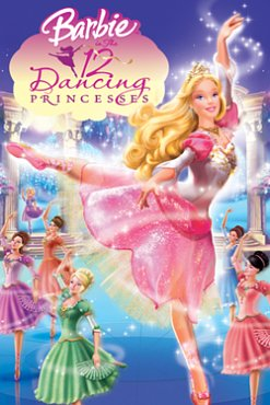 Clique na imagem para uma versão maior  Nome:         Poster_de_Barbie_e_as_12_Princesas_Bailarinas.jpg Visualizações:1 Tamanho: 17,5 KB ID:      44459
