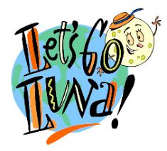 Clique na imagem para uma versão maior  Nome:         Let's_Go_Luna_logo.png Visualizações:33 Tamanho: 13,9 KB ID:      47672