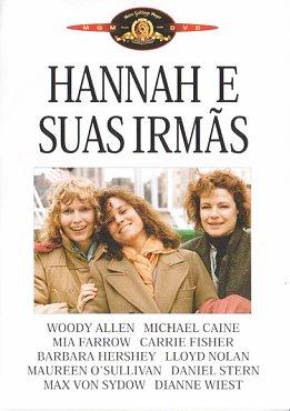 Clique na imagem para uma versão maior  Nome:         Hannah E Suas Irmãs.jpg Visualizações:2 Tamanho: 39,2 KB ID:      16139