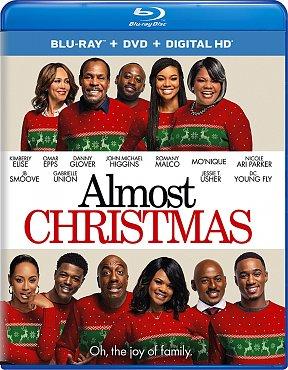 Clique na imagem para uma versão maior  Nome:         Almost Christmas.jpg Visualizações:2 Tamanho: 97,2 KB ID:      36826