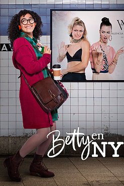 Clique na imagem para uma versão maior  Nome:         BETTY-EN-NY.jpg Visualizações:4 Tamanho: 97,7 KB ID:      49985