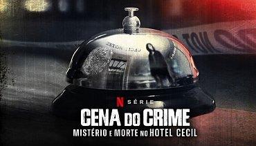 Clique na imagem para uma versão maior  Nome:         Cena-do-Crime-netflix.jpg Visualizações:1 Tamanho: 90,1 KB ID:      57570