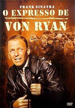 Clique na imagem para uma versão maior  Nome:         O Expresso de Von Ryan.jpg Visualizações:1 Tamanho: 40,5 KB ID:      4868