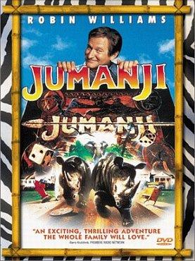 Clique na imagem para uma versão maior  Nome:         Jumanji.jpg Visualizações:63 Tamanho: 43,4 KB ID:      47132