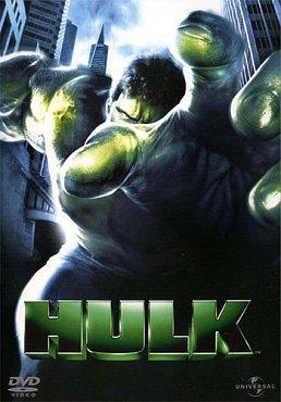 Clique na imagem para uma versão maior  Nome:         hulk.jpg Visualizações:121 Tamanho: 86,0 KB ID:      238