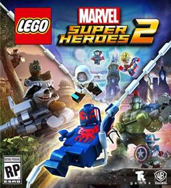 Clique na imagem para uma versão maior  Nome:         lego-marvel-super-heroes-2.jpg Visualizações:77 Tamanho: 40,5 KB ID:      39025