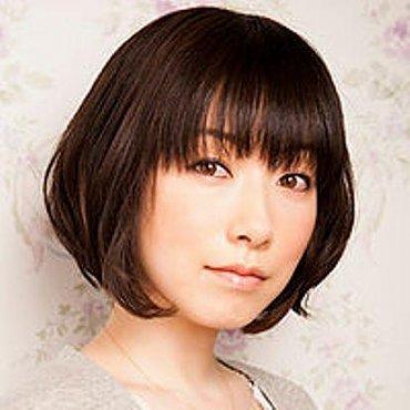 Clique na imagem para uma versão maior  Nome:         Masumi Asano.jpg Visualizações:1 Tamanho: 22,0 KB ID:      46767