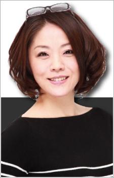 Clique na imagem para uma versão maior  Nome:         Yoko Soumi.jpg Visualizações:29 Tamanho: 25,4 KB ID:      42625