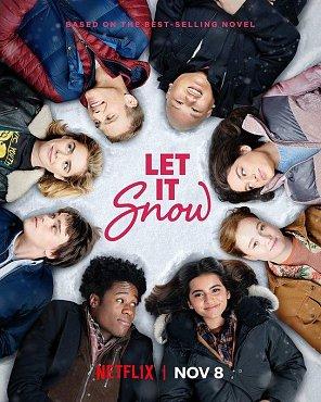Clique na imagem para uma versão maior  Nome:         Let it Snow.jpg Visualizações:1 Tamanho: 84,6 KB ID:      48130