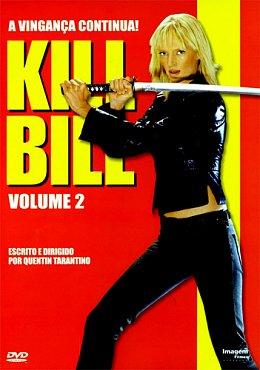 Clique na imagem para uma versão maior  Nome:         killbill2.jpg Visualizações:195 Tamanho: 89,2 KB ID:      3685