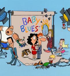 Clique na imagem para uma versão maior  Nome:         Baby_Blues_cartoon_9841.jpg Visualizações:72 Tamanho: 24,9 KB ID:      54403