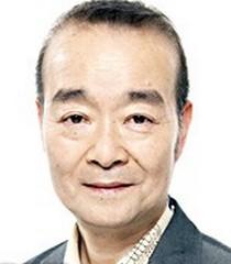 Clique na imagem para uma versão maior  Nome:         Tomomichi Nishimura.jpg Visualizações:38 Tamanho: 12,2 KB ID:      42626