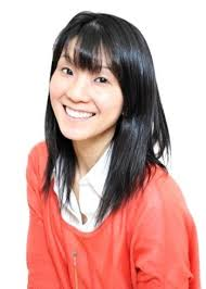 Clique na imagem para uma versão maior  Nome:         Chinami Nishimura.jpg Visualizações:12 Tamanho: 6,5 KB ID:      45285
