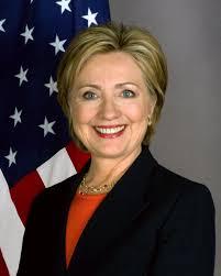 Clique na imagem para uma versão maior  Nome:         hillary clinton.jpg Visualizações:36 Tamanho: 6,2 KB ID:      34900
