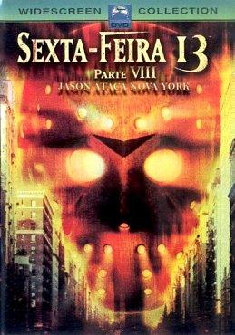 Clique na imagem para uma versão maior  Nome:         SEXTA-FEIRA 13 - PARTE 8.jpg Visualizações:6 Tamanho: 59,3 KB ID:      929