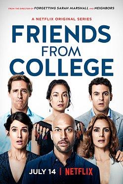 Clique na imagem para uma versão maior  Nome:         friends-from-college-netflix-poster.jpg Visualizações:7 Tamanho: 94,0 KB ID:      35035