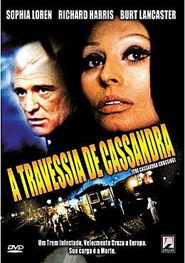 Clique na imagem para uma versão maior  Nome:         A TRAVESSIA DE CASSANDRA.jpg Visualizações:1 Tamanho: 86,0 KB ID:      3180