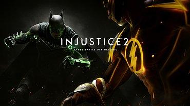 Clique na imagem para uma versão maior  Nome:         injustice-2-listing-thumb-01-ps4-us-06jun16.jpg Visualizações:20 Tamanho: 20,5 KB ID:      34496