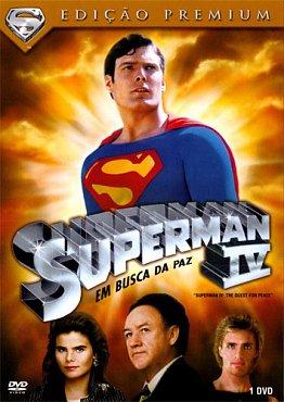 Clique na imagem para uma versão maior  Nome:         superman4.jpg Visualizações:293 Tamanho: 43,1 KB ID:      445