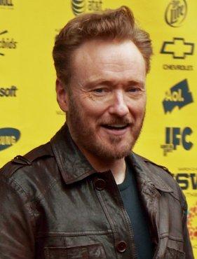 Clique na imagem para uma versão maior  Nome:         Conan O'Brien.jpg Visualizações:13 Tamanho: 83,2 KB ID:      22329