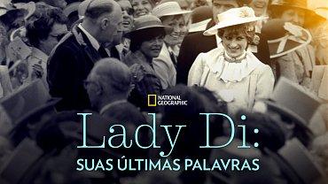 Clique na imagem para uma versão maior  Nome:         Lady-Di-Suas-Ultimas-Palavras-disneyplusbrasil.com_.br_-750x422.jpg Visualizações:0 Tamanho: 22,8 KB ID:      56964