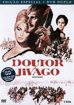 Clique na imagem para uma versão maior  Nome:         Doutor Jivago.jpg Visualizações:5 Tamanho: 53,8 KB ID:      7411
