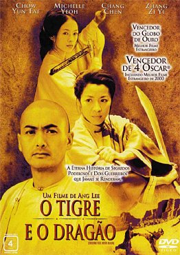 Clique na imagem para uma versão maior  Nome:         tigreeodragao.jpg Visualizações:112 Tamanho: 55,4 KB ID:      8548