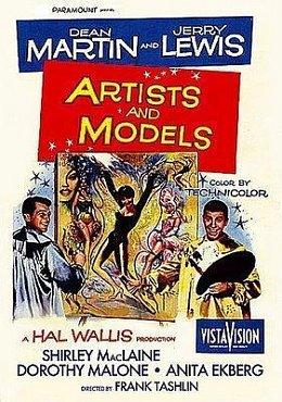 Clique na imagem para uma versão maior  Nome:         ARTISTAS E MODELOS.jpg Visualizações:3 Tamanho: 40,0 KB ID:      354