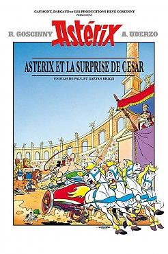 Clique na imagem para uma versão maior  Nome:         asterix2.jpg Visualizações:1 Tamanho: 102,8 KB ID:      40318