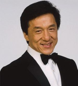 Clique na imagem para uma versão maior  Nome:         Jackie-Chan.jpg Visualizações:856 Tamanho: 22,6 KB ID:      617