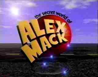 Clique na imagem para uma versão maior  Nome:         AlexMackTitle.jpg Visualizações:30 Tamanho: 9,6 KB ID:      27070