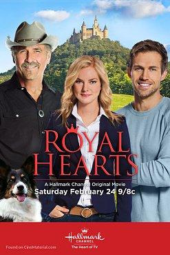 Clique na imagem para uma versão maior  Nome:         royal-hearts-movie-poster.jpg Visualizações:1 Tamanho: 79,2 KB ID:      46735