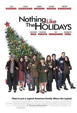 Clique na imagem para uma versão maior  Nome:         Nothing_like_the_holidays.jpg Visualizações:3 Tamanho: 26,6 KB ID:      23898