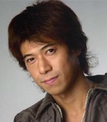 Clique na imagem para uma versão maior  Nome:         eiji-hanawa-59.5.jpg Visualizações:17 Tamanho: 11,9 KB ID:      44448