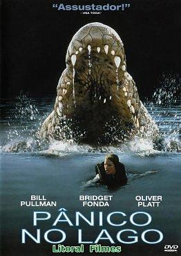 Clique na imagem para uma versão maior  Nome:         Panico-No-Lago-LitoralFilmes.jpg Visualizações:4 Tamanho: 90,8 KB ID:      6631